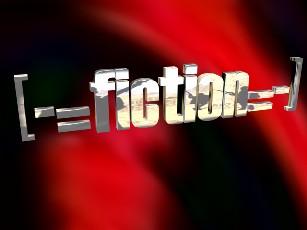 Group_fiction.jpg